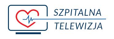 Szpitalna Telewizja
